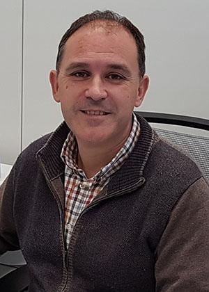 Pedro Estévez
