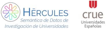 Asio – Hércules logo