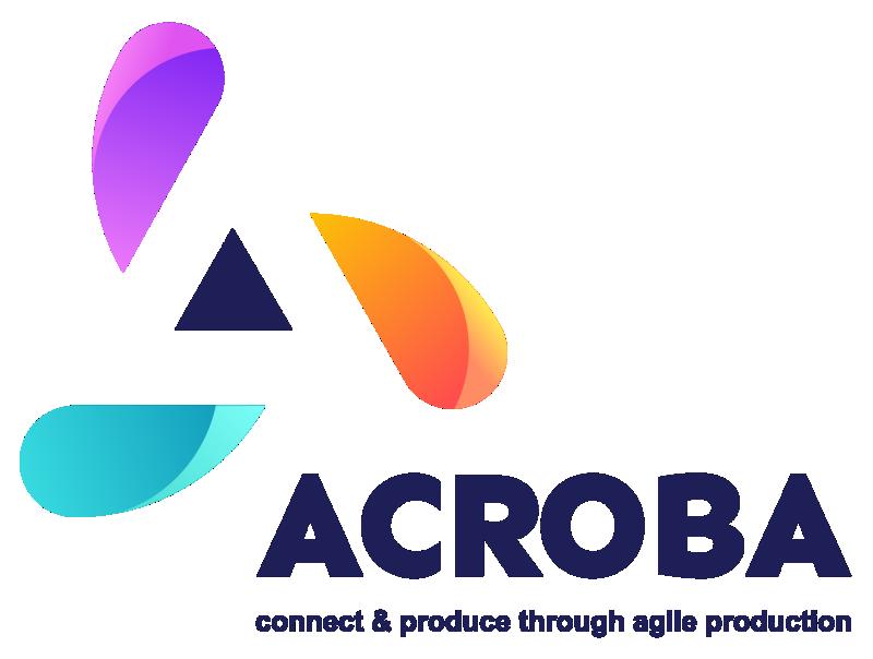 Acroba logo