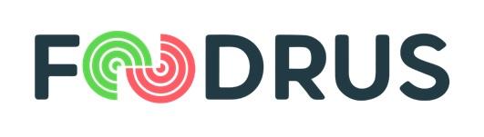 Foodrus logo