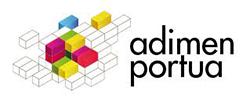 adimenportua logo
