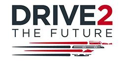 Drive2TheFuture logo