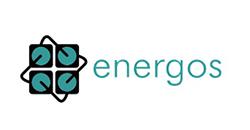 energos logo