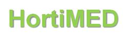 HortiMED logo