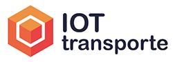 IoTT logo