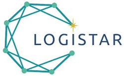 Logistar logo