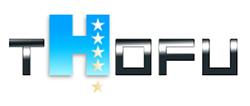 Thofu logo