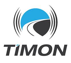 Timon logo